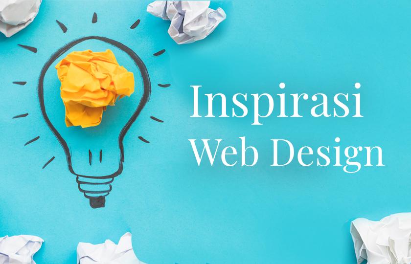 Website terbaik untuk inspirasi web design | Blog Komunigrafik